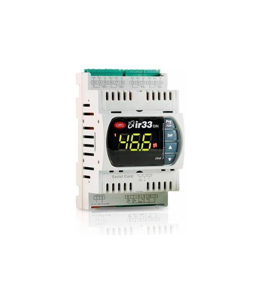Контроллер DN33E9HR20