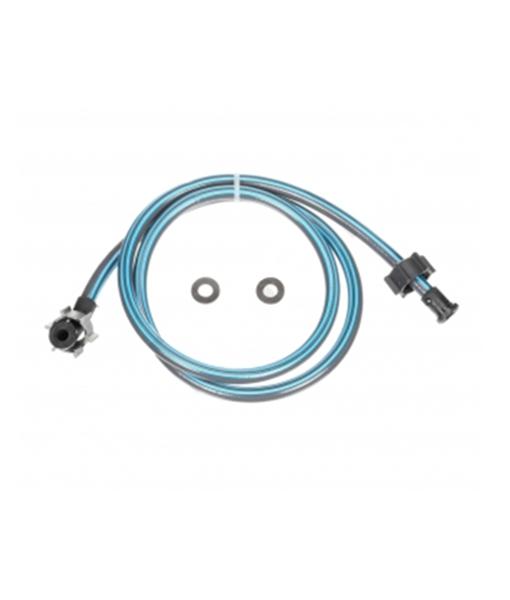 Трубка для подачи питающей воды FWH3415003
