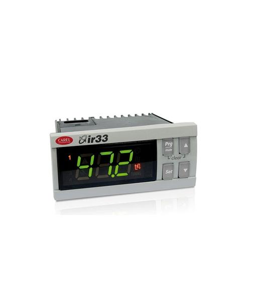 Контроллер IR33E9HB20
