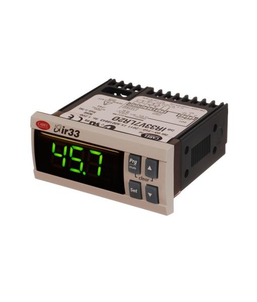 Контроллер IR33B7HR20