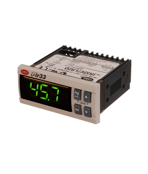 Контроллер IR33Z7HR20