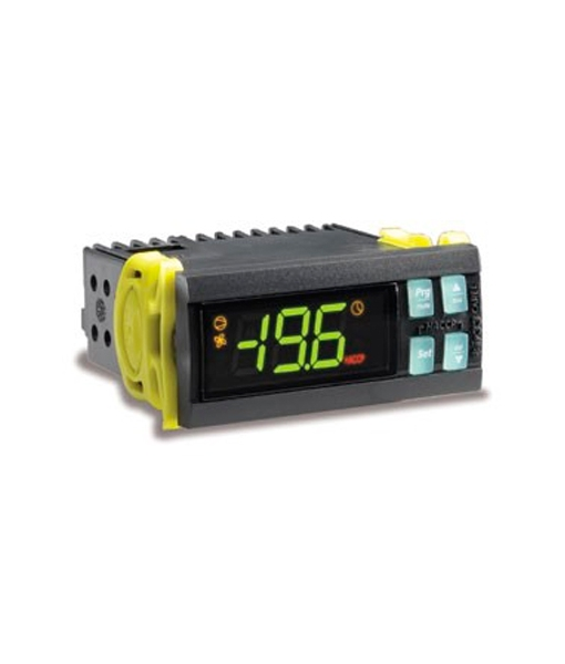 Контроллер IR33 IR33C0HB00