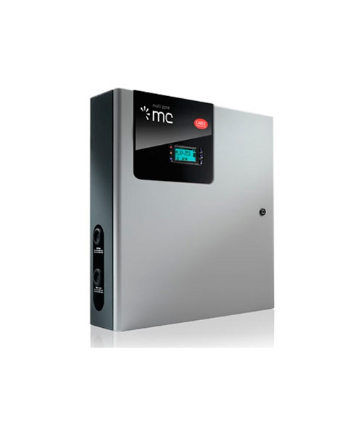 MC multizone MC060CDS00