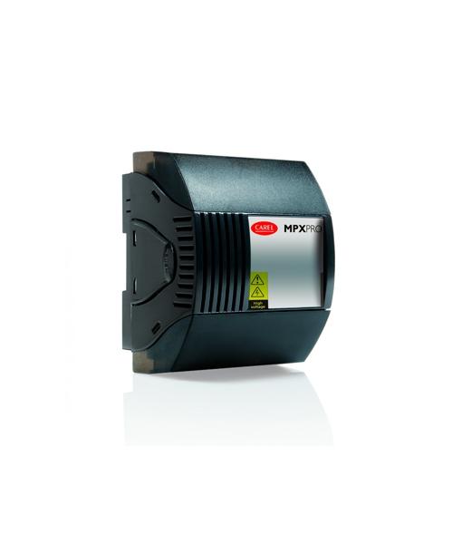 Контроллеры MPXPRO максимальная версия MX30M25H00