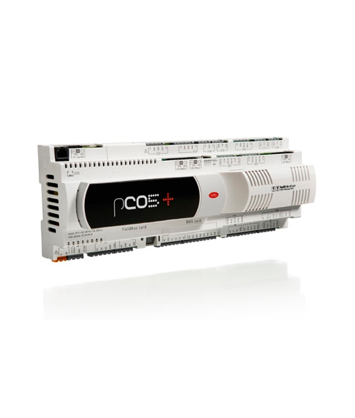PCO P+500B0A400Z0