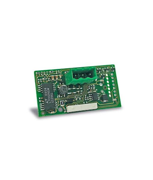 Опции для контроллеров PCO PCOS004850