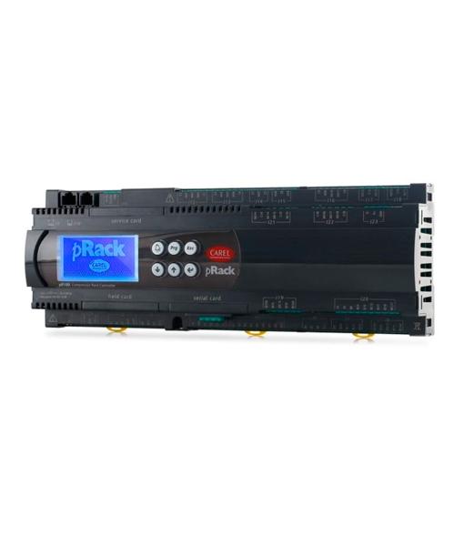 pRack-100 PRK100M3B0