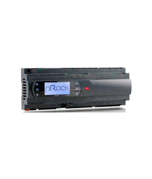pRack-300 PRK300L3E0