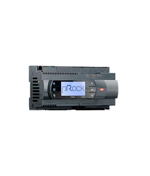 pRack-300 PRK300S3E0