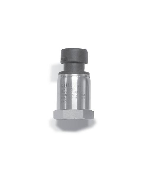 Датчик давления SPKT0011C0