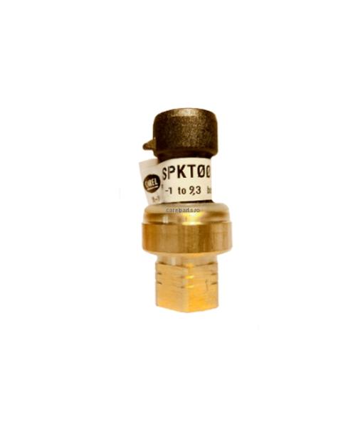 Аксессуары SPKT0013R0