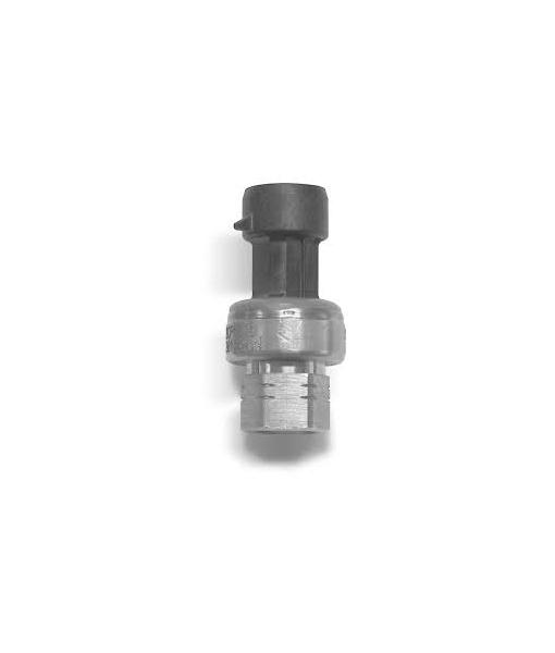 Датчик давления SPKT0033R0