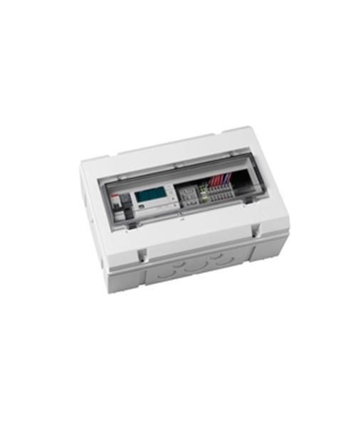 Электрический блок управления UCQ065D100