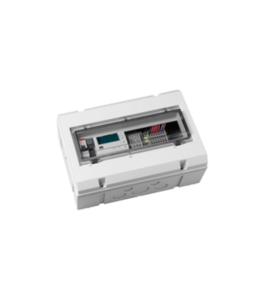 Электрический блок управления UCQ065D200